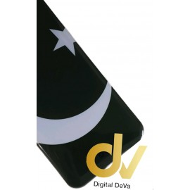DV P9 Lite HUAWEI FUNDA Dibujo ANGRY