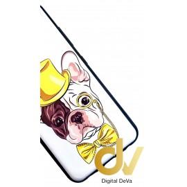 DV K50 LG FUNDA Dibujo 5D BANG
