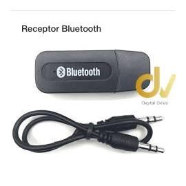 Adaptador Bluetooth YET-M1