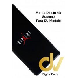 DV Note 20 Plus SAMSUNG FUNDA PC 360 TRANSPARENTE