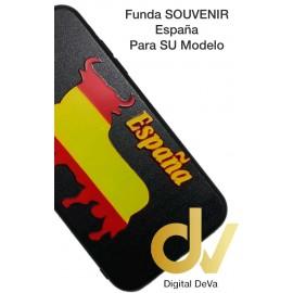 DV iPHONE Xr FUNDA Souvenir 5D ESPAÑA