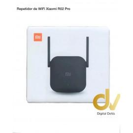 Repetidor WiFi Xiaomi R02 Pro