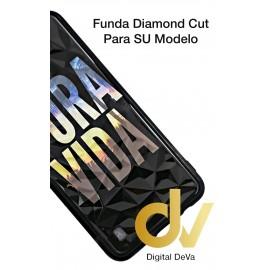 DV REDMI 7 XIAOMI FUNDA DIBUJO DIAMOND PURA VIDA