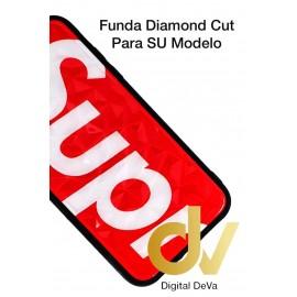 Y6 2019 HUAWEI FUNDA DIAMOND Cut YOU SUPR