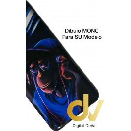iPHONE 11 Pro FUNDA Dibujo 5D MICO