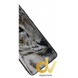iPhone XS Max Funda Dibujo 5D TIGRE