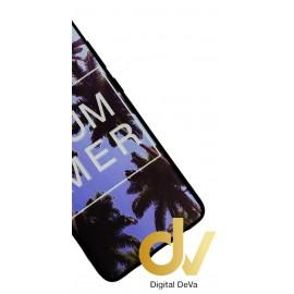 DV S10 SAMSUNG FUNDA DIBUJO RELIEVE 5D SUMMER