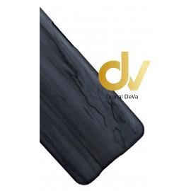 DV FUNDA EFECTO MADERA IPHONE 6 PLUS  GRIS