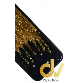 iPHONE 6 FUNDA Brilli Degrade DORADO
