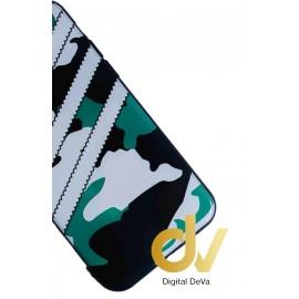 DV Y6 2019 HUAWEI FUNDA DEVIDAS GREEN BLACK