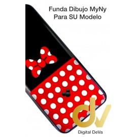 REDMI Note 9 XIAOMI FUNDA Dibujo 5D