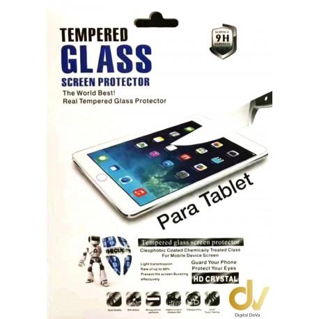 T510  / Tab A 10.1 SAMSUNG Cristal TAB