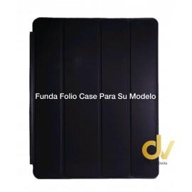 "NEW iPAD 9.7"" Negro FUNDA Folio CASE"