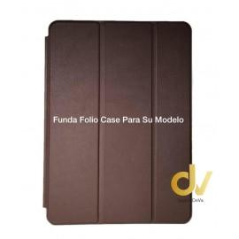 iPAD Mini 1/2/3 Cafe FUNDA Folio CASE