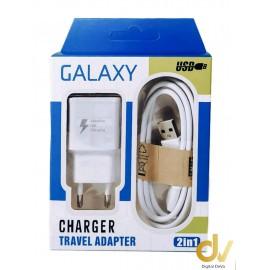 Cargador Galaxy 2A Para ANDROID V8