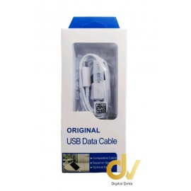 Cable ANDROID V8 1mt Ref: OUDC
