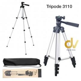 Soporte Tripode Camara DV3110