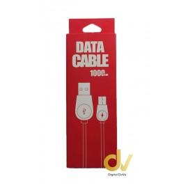 Cable Datos Para LIGHTING