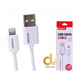 Cable RX G-13 PARA iPHONE 1A