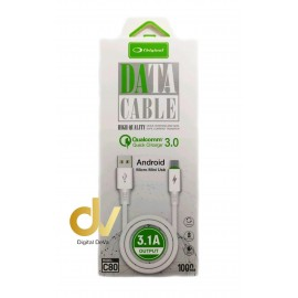 Cable Android FAST 3.0A