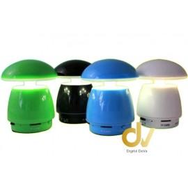 Altavoz Bluetooth Mini A30