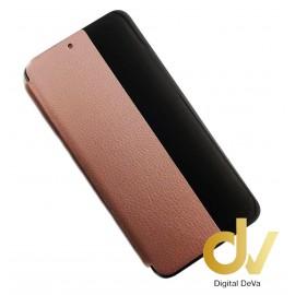 P20 Pro / Plus HUAWEI FUNDA Libro Flip Smart VIEW ROSA