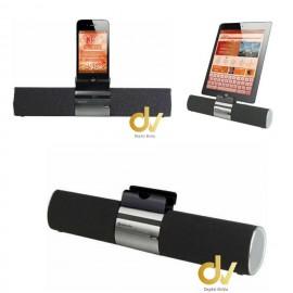 Altavoz Bluetooth Audio-S6