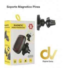 Soporte Magnetico Pinza H-CT213