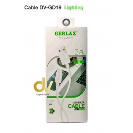 Cable DV-GD19 Lighting