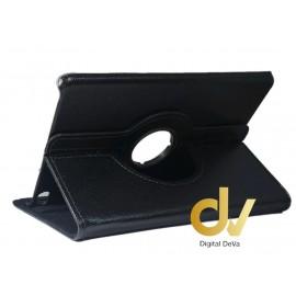 iPad 5-6 Negro Funda TAB Giratoria 360º
