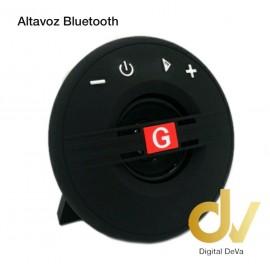 Altavoz Bluetooth G-18