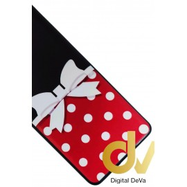 PocoFone F1 Xiaomi Funda Dibujo 5D MINY