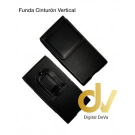 Universal 6.3 Funda Cinturon Vertical