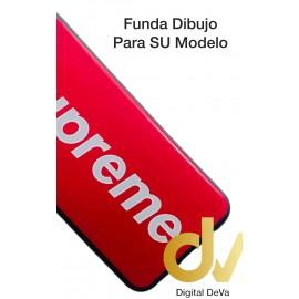 Mate 20 Lite Huawei Funda Dibujo 3D SUPR