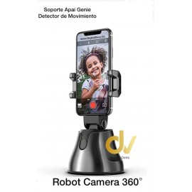 Soporte Apai Genie Detector de Movimiento 360º