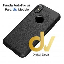 Psmart Huawei Funda AutoFocus Negro