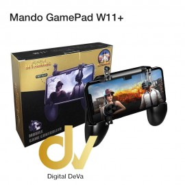 Mando GamePad W11+