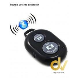 Mando Extremo Bluetooth