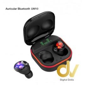 Auricular Bluetooth DS190