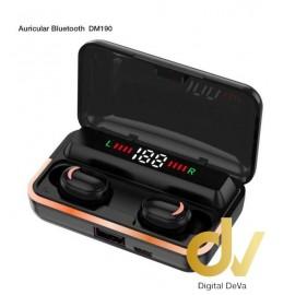 Auricular Bluetooth DM190