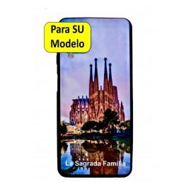 A12 5G Samsung Funda Souvenir Sagrada Familia