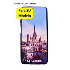 A12 5G Samsung Funda Souvenir La Catedral