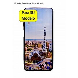A12 5G Samsung Funda Souvenir Parc Guell