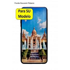 A12 5G Samsung Funda Souvenir Palacio