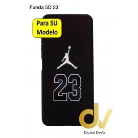 Mi 11 Xiaomi Funda Dibujo 5D Simbol 23