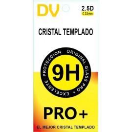 Honor 7A HUAWEI CRISTAL Templado 9H 2.5D