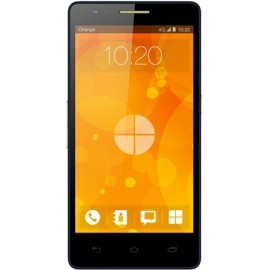 HUAWEI ORANGE FOVA