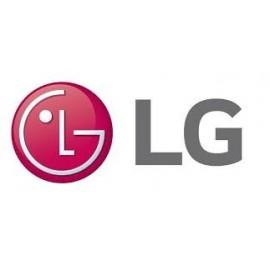 LG CRISTAL
