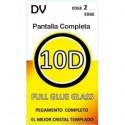 DV CRISTAL COMPLETO FULL GLUE 5D