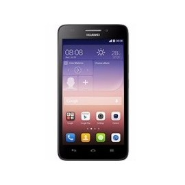 HUAWEI  ASCEND G6205